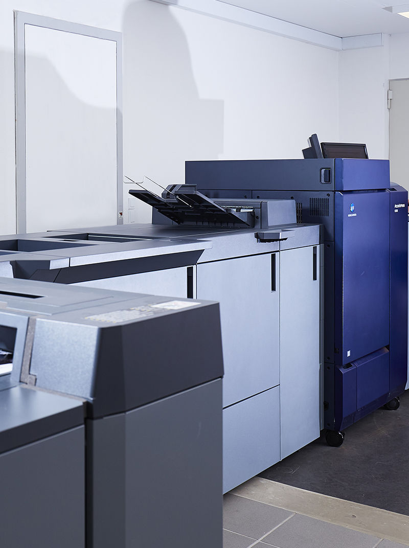 Digitalprinter.jpg