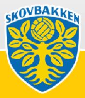 http://www.bmgrafisk.dk/uploads/images/client/Skovbakken.png