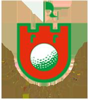 http://www.bmgrafisk.dk/uploads/images/client/kalo-golf.png